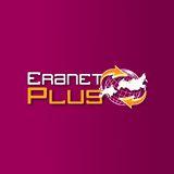 Eranet-Plus