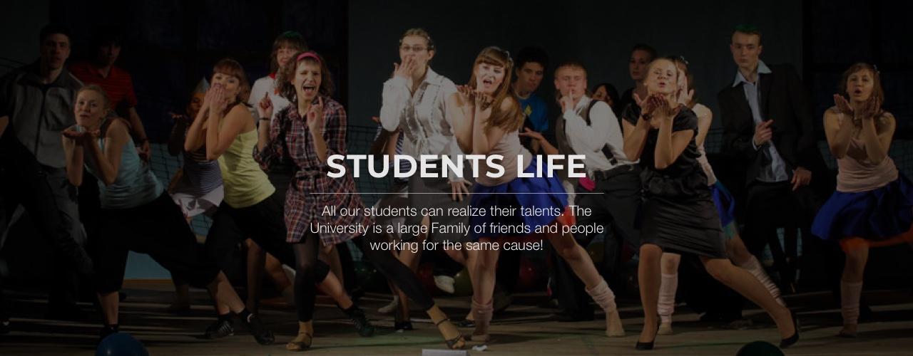 Students-Life_v_1