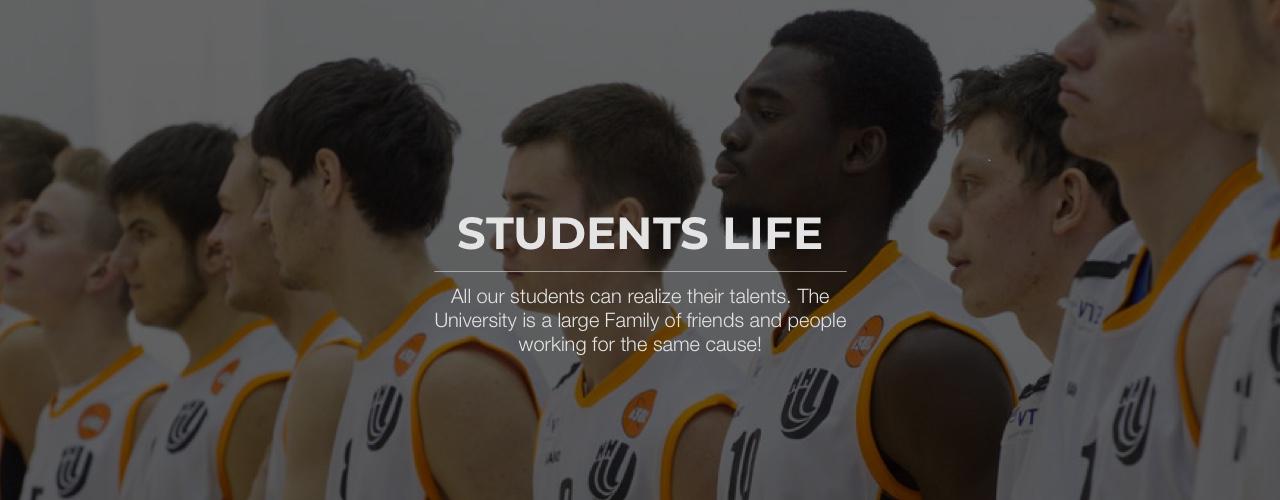 Students-Life_v_3